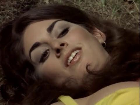 Russ Meyer's Vixen! (1968) [FULL] [18+] thumbnail