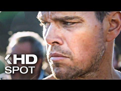 Watch Jason Bourne (2016) Online Free Putlocker