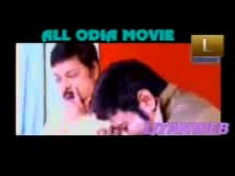 Emiti Bi Prema Hua Full Movie [litanweb] video