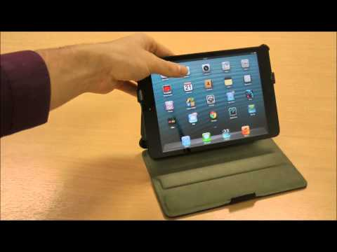 Top 10 iPad Mini Cases