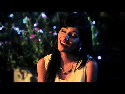 Aaja Piya Tohe Pyar Doon - Baharon Ke Sapne | Female Cover By Susmita Dey