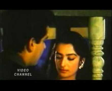 Old Hindi Film Song