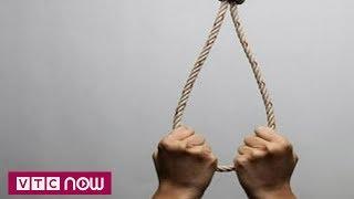 Điều tra nguyên nhân chủ tịch UBND xã treo cổ tự tử