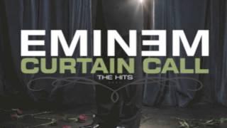 download lagu Eminem - Lose Yourself Clean gratis