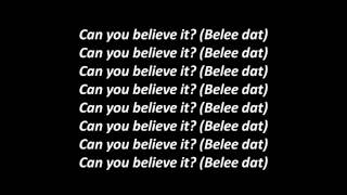 Watch Game Can You Believe It video