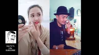 #11 Tin Tok Việt Nam ✅ Cười bể bụng với các thánh lầy
