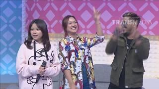 Download Lagu BROWNIS - Ini Dia Idola Penyanyi Dari Pengcover Lagu (21/5/18) Part 4 Gratis STAFABAND