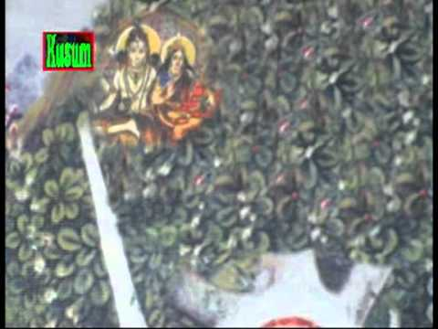 Watch Narayani Maiya Tere - Narayani Mata Naam Tiharo - Devotional Rajasthani Song