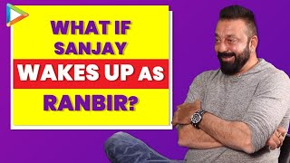 download lagu Sanjay Dutt Opens Up About His Present Relationship  gratis