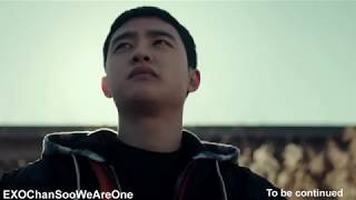 "Download Lagu 엑소 경수 ❤ 찬열 CHANSOO Story part.2 ""Heart Attack"" Gratis STAFABAND"