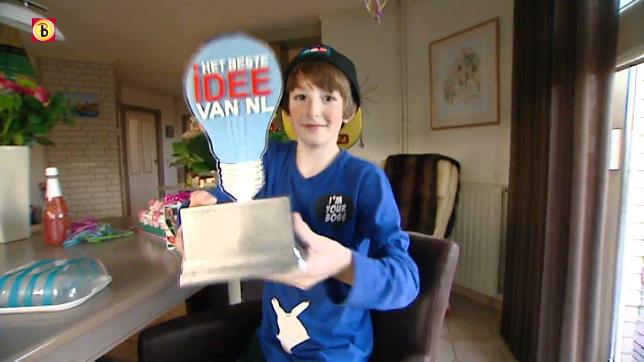 Beste Idee Van Nederland 2011 Beste Idee Van Nederland