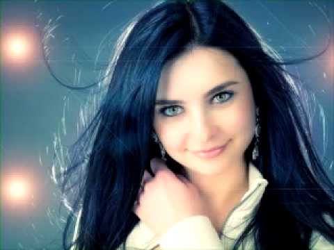 new hindi love songs 2014 supoer hits album indian bollywood...