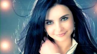 I Love New Year - new hindi love songs 2013 hits indian playlist popular bollywood music album 2012 hd instrumentals