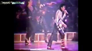 Watch Michael Jackson Lovely One video