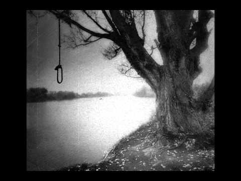 The Hanging Tree (Alternative Radio Mix)