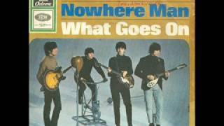 Vídeo 202 de The Beatles