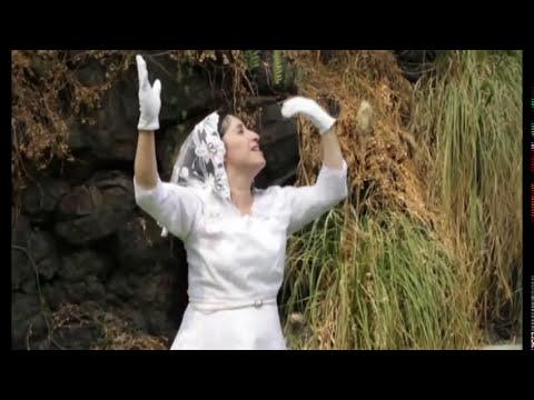 Ademanes Devocional 2 - Las Promesas Divinas