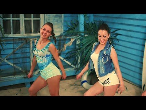 Андрей Данской Пора домой music videos 2016 dance