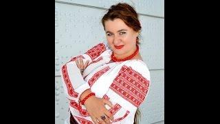 Ukrainian sopran oksana myronchuk - семе́н