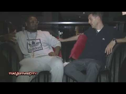 Westwood – T-pain On Depression | Hip-hop, Uk Hip-hop, Rap