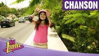 """Soy Luna, saison 3 - Chanson : """"Modo Amar"""" (épisode 1)"""