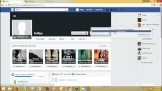 download lagu Cara Menghapus Semua Teman Di Facebook gratis