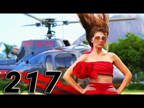 COUB #217   Best Cube   Best Coub   Приколы Август 2019   Июль   Best Fails   Funny   Extra Coub