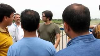 download lagu Arbaaz Khan In Kanpur For Dabangg 2 gratis