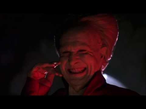 Bram Stoker's Dracula - Official® Trailer [HD]