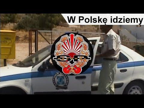 W Polskę Idziemy - Kazik