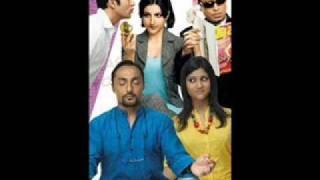 Ehsaan Dil Kabaddi movie song download