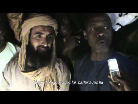 365 jours au Mali
