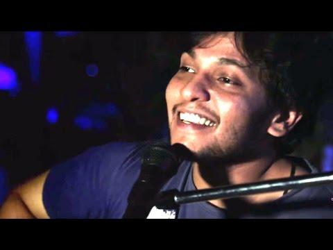 Ilahi Mera Jee Aaye (Cover Song) - Yeh Jawaani Hai Deewani - Somnath Yadav - ThePortalStar