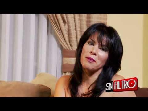 Anita Alvarado Sin Filtro Capitulo 2 Picture