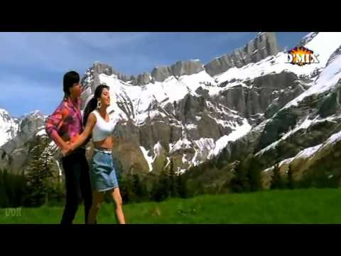 Seegiri Lalitha - Manjula &i  Anjalin (dmix Collection) video