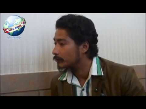 saugaat malla interview Music Videos