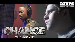CHANCE TheMovie (2019) | Drama Short Film | MYM