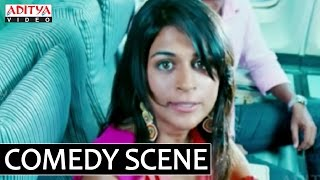Mogudu - Mogudu Movie Comedy Scenes - Tapsee & Shraddha Das Comedy