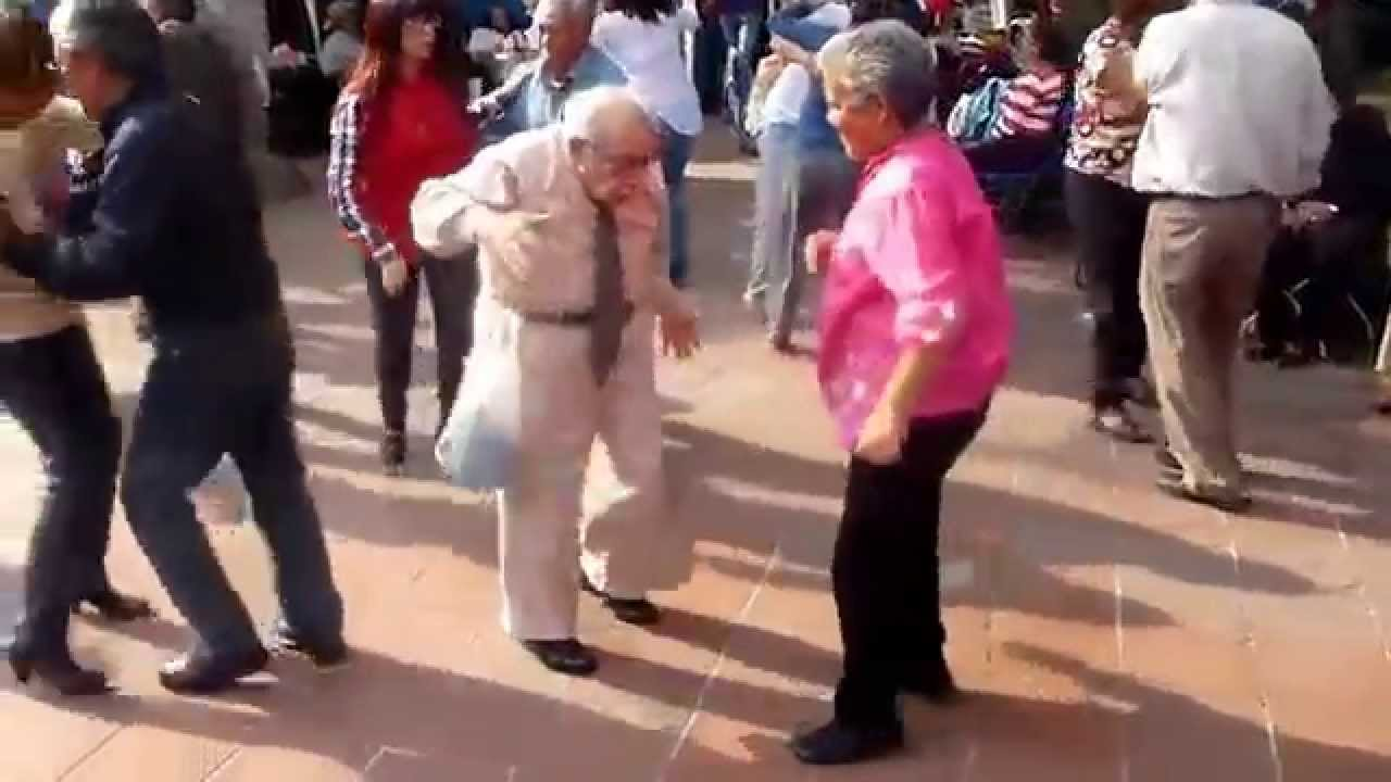 funny old indian woman