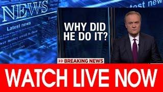 MSNBC News Live Stream HD24/7 / Fox Cnn Live Now / Breaking News / President Trump News