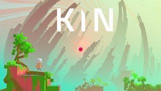 Kin Rift Trailer