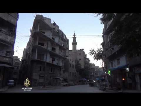 Halep bez hrane i energenata