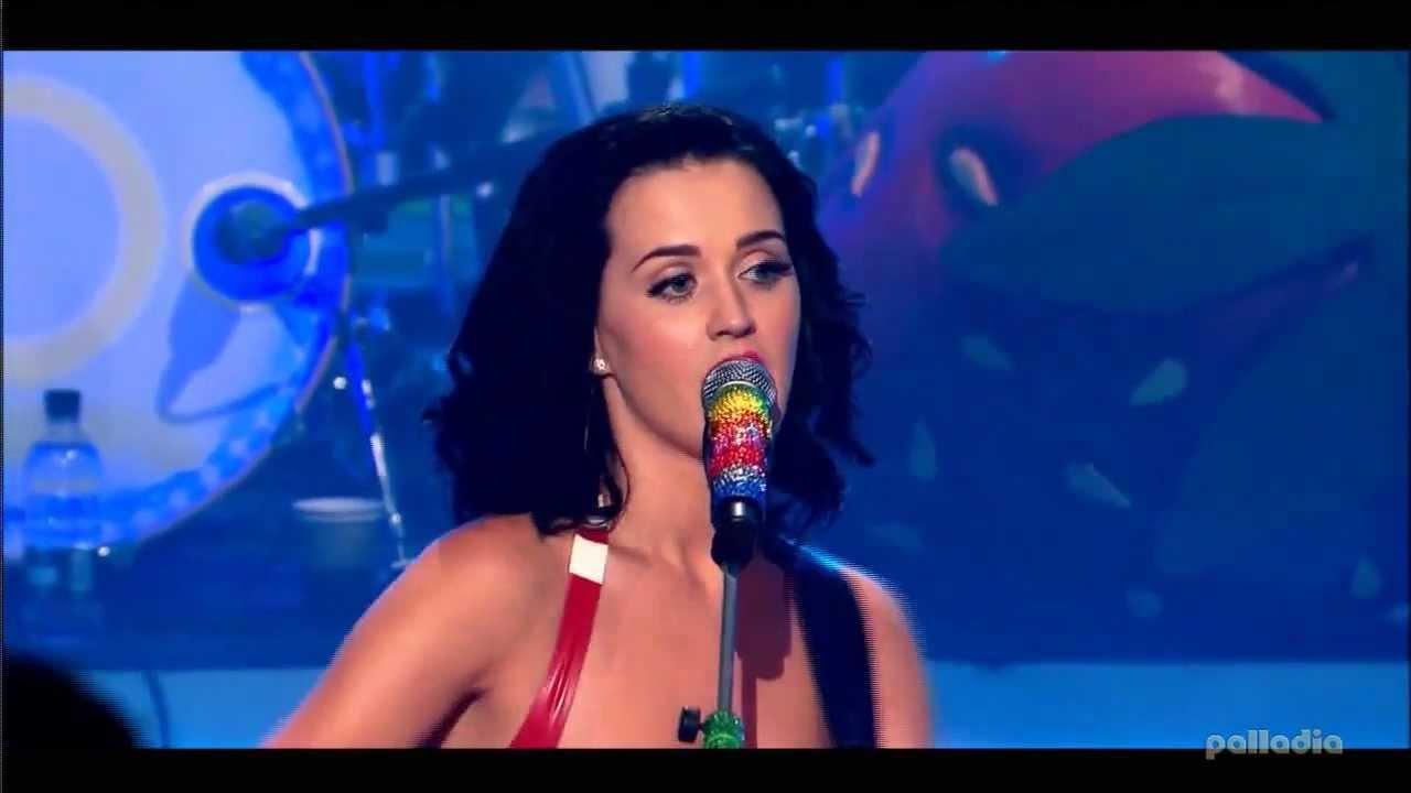 Vdeos Porno de Katy Perry Porn - esyouporncom