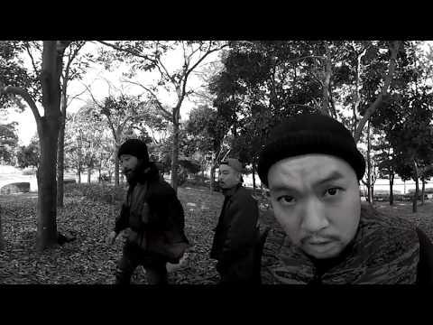 Country Boy $wank Ft. MIKRIS / Camp Chief / 人喰 / Shibagami / TAMUCCI / DF¥ thumbnail