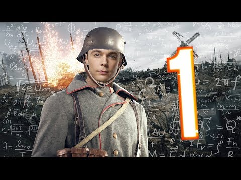 THE GREATEST 200 IQ MOMENTS IN BF1