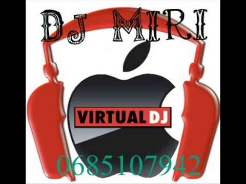 Muzik Shqip 2014 New Song (dj Katily) video