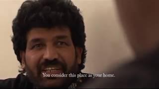 Afghan serial Commissar Amanullah episode 23