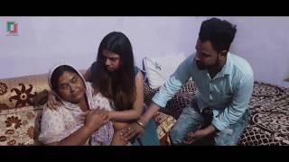 ਕਪੱਤੀ ਨੂੰਹ | New Punjabi Movies 2018 | Tayi Surinder Kaur, Rana Rangi & Rajni Kumar | Filmy Janta