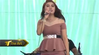 ARGA MUSIC - Lanange Jagad