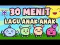 Download Lagu 30 Menit Kumpulan Lagu Anak Anak Terpopuler 2019  Bibitsku